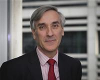 The Rt Hon John Redwood