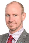 Profile image for Daniel Hannan